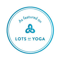 LOTSofYOGA_Badge