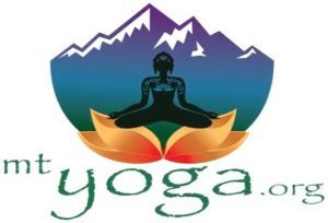 san diego yoga teacher training